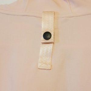 Nike Shirts - Nike Sportswear Tech Fleece full-zip Hoodie